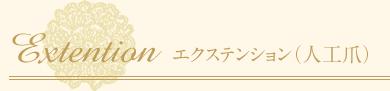 menu_ttl5